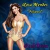 Rosa Mendes - Peligrosa