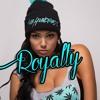 Missy Elliott - Work It (Royalty Remix)