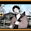 Rain Song feat.-David Lee Louthan video @YouTube:)