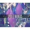 Spoiled Mangos | @OfficialCERT