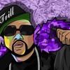 Thicker Than Mud Pt. 2 - Drake x UGK x Devin The Dude Type Beat Prod. by Slow-Life