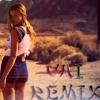Deejay Vai Feat.Black M - C'est Tout Moi