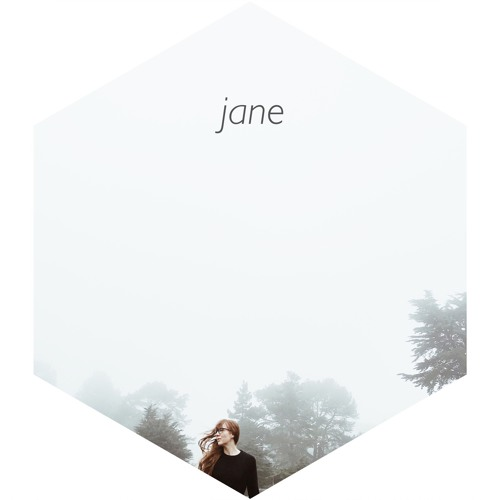 Running In The Fog - Jane
