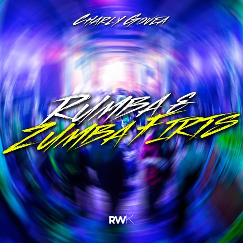 Luis e apolo oliver rumba zumba first charly govea for Latest tribal house music