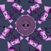 Slash 100 (Drake X Flume) (Kyu Edit) mp3