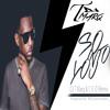 DJ T Marq ~ So Into You (Feat. C K iD) #TmarqThursdays