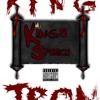 Download King's Speech x King Tron (prod. by swift on demand) Mp3