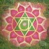Guru Dev Namo -  Guatemala w/ Jayananada, Hayley & Janani 3/15