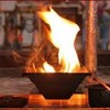 Hayleys House - Om Namo Kali Kali 4/15