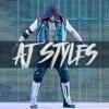 AJ Styles WWE Theme