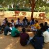 Trichy B2C3 Tamil Computing