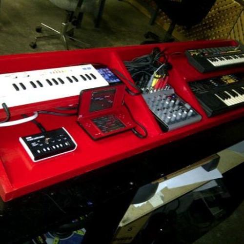 Baixar ToyBox Synthesizer Demonstration