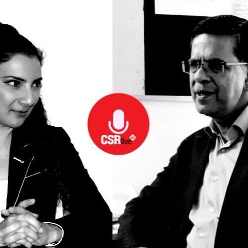 PODCASTS: Arun Nagpal Interview