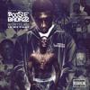 Boosie BadAzz - World War 6 (Produced By G&B)