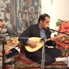 Sadollah Nasiri-Autumn Of Love پاییزی ئەوین - سعدالله نصیری