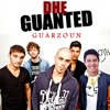 Warzone (The Wanted ft. Zilder Beatman)