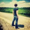 Brandon Shannon - Somebody's Me (Enrique Iglesias Cover)