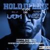 Hold Di Line (Remix V - OH & DJ KMILO ) :::BUY=DOWNLOAD FREE:::