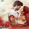 Honedo Batiya (Fitoor) | Songs