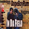 DopeBoyRum Ft. LilRedz 2Pistols