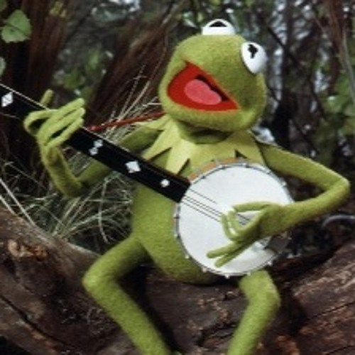 Kermit The Frog, Beaker, and The Swedish Chef sing System Of A Down - Chop Suey