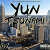 Yun Tsunami IV: O My Love ft. Luther Vandross