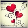 Valentines Day (zovielove) Single