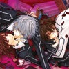 on off ost vampire knight cover vocal