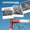 Superskank_EM 2016