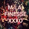 XXXO (Noise Remix)