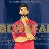 Bewafai ● Sunny Jeet ● New Punjabi Songs 2016 ● Tigar Group Records
