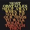 Obstacles (Pookie Loc Ft. Madik & Jefe)