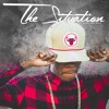 Eli McCoy - The Situation