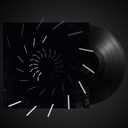 [Rotate001] Various Artists — 'Rotations I'