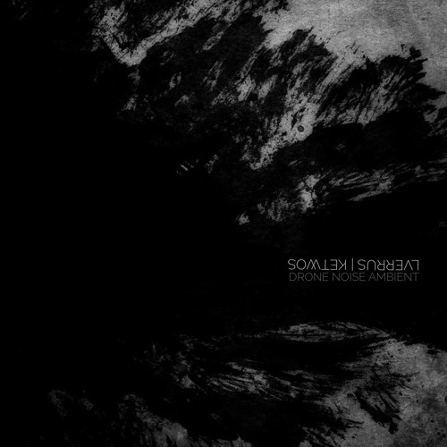 SOMTEK - Surreal