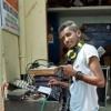 GUNNA GUNNA MAMIDI ''ROADSHOW GAJJAL MIX BY ''DJ KIRAN MBNR'' - 9177962678