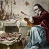 STRAVAGANZE BAROCCHE: INCONTRO CON RENATO MEUCCI. LA MUSICA STRUMENTALE A ROMA AL TEMPO DI CORELLI