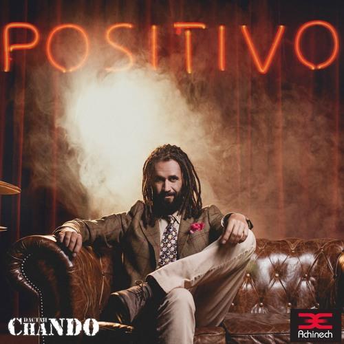 Dactah Chando -  Positivo