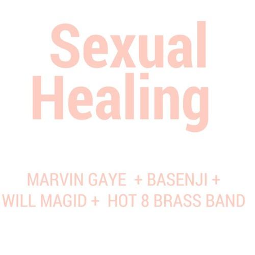 Sexual healing ringtone free download