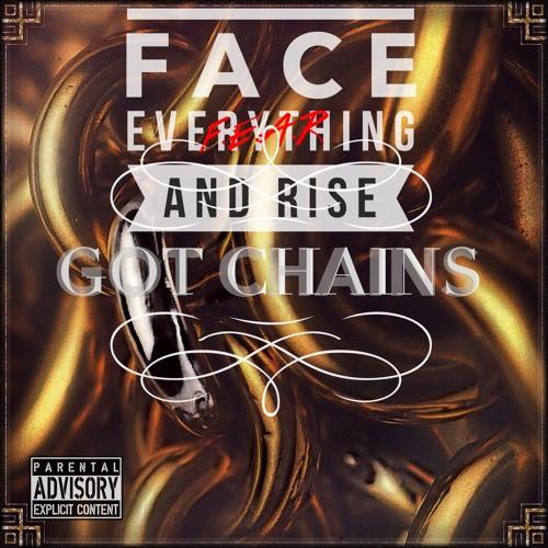 Got Chains