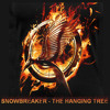 Snowbreaker - The Hanging Tree (Original Mix )
