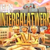 Beastie boys - Intergalactic (Kelloh  remix)