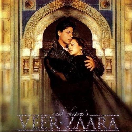 Veer zaara movie songs mp3 song download