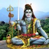 Lord Shiva Songs - Unnikrishnan