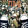 Fid Q feat Taz - Walk It Off