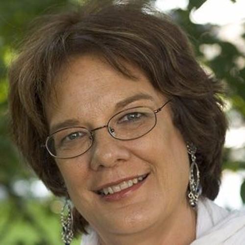 Molly Melching Sur La WADR À L'occasion De La Journée Contre L'excision 29'43