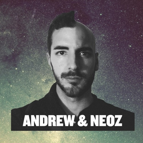 La Frite Equatoriale (Remix Andrew & Néoz)