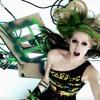 Avril Lavigne - Smile - Inspired Instrumental Metal Song 2016