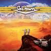 SoDown - Feelin' Fine