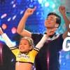 Pilipinas Got Talent Season 5 - Super Goodie